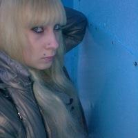 Елена, 27 лет, Весы, Тюмень