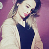 Sara, 24, г.Каир