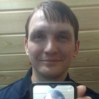 Сергей, 33 года, Стрелец, Агрыз