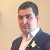 NAREK, 29, г.Чаренцаван