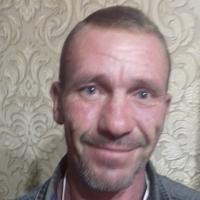 Николай, 40 лет, Скорпион, Днепр