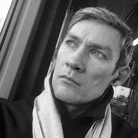 El Angel, 43 года, Водолей, Москва