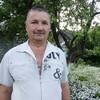 Владимир, 51, г.Карачев