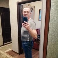 Павел, 57 лет, Рыбы, Дмитров