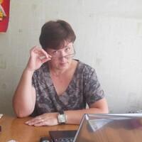 Наталья, 42 года, Рак, Игра