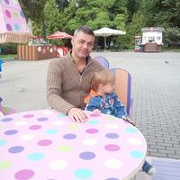 Друг ), 47 лет, Близнецы, Москва
