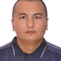 Islamidin, 26 лет, Дева, Ош