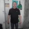 Dmitrij, 50, г.Жуков