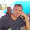 Николай, 56, г.Токмак