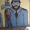 Виталий, 41, г.Игало