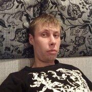 Артём, 30