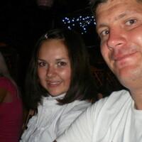 Антон Сорокин, 39 лет, Овен, Ижевск