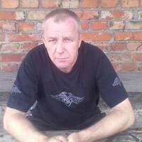 Александр, 44 года, Дева, Тверь