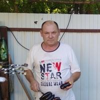 Александр, 59 лет, Рак, Богучар