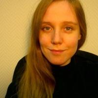 Юлия, 36 лет, Лев, Санкт-Петербург