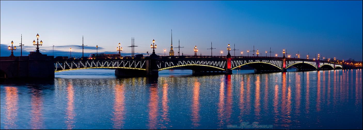 мостов фото петербурга всех санкт