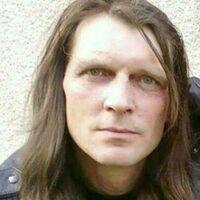 Zsolt, 50 лет, Телец, Надьканижа