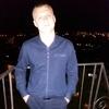 Vadim, 30, г.Познань