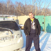 Алексей, 42, г.Белогорск