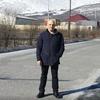 Oleg, 30, г.Усть-Нера