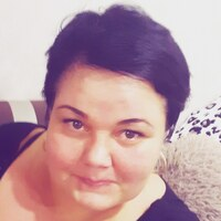 Наталия, 45 лет, Телец, Москва