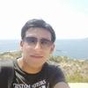 Edison Javier, 34, г.Кито
