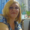 Клара, 57, г.Лукоянов