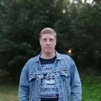 Виталий, 43 года, Близнецы, Москва