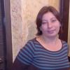 Наталья, 36, г.Павлоград