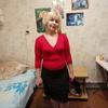 алена, 57, г.Якутск
