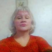 Людмила 51 Пермь