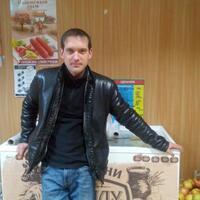 Сергей, 42 года, Водолей, Воронеж