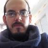Erik Poveda Diaz, 30, г.Кастельон-де-ла-Плана