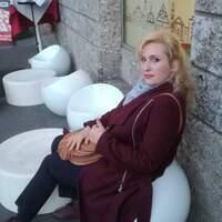Natalia, 30 лет, Овен, Танжер
