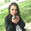 Дарья, 18, г.Кизляр