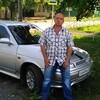 алексей, 43, г.Шацк