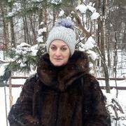 Елена 30 Санкт-Петербург