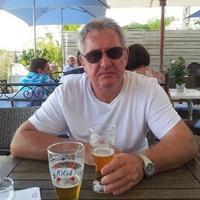 Christian, 61 год, Скорпион, Осло