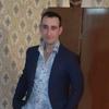 Генрих Апетуан, 31, г.Гюмри