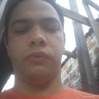 daniel, 30 лет, Лев, Лос-Анджелес