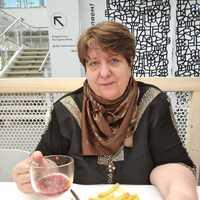 Татьяна, 60 лет, Лев, Новосибирск