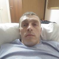 Саня, 39 лет, Весы, Казань