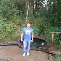 Сергей, 32 года, Стрелец, Мендзыжеч
