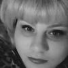 Анна, 31, г.Темрюк