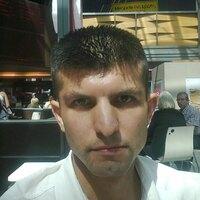 Cesar arturo, 38 лет, Лев, Кордова