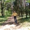 JONAS, 61, г.Алитус