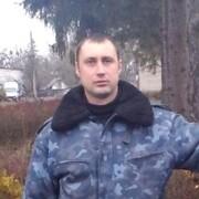 Сергій 38 Броды