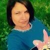 Юлия, 33, г.Гуково