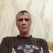 Валерий 38 Севастополь
