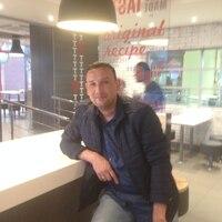 Шерзод, 36 лет, Дева, Ташкент